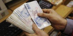 Emekliler zamlı maaşlarını bugün alıyor!