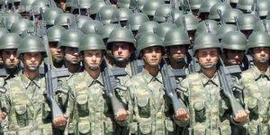 Bedelli, Torba yasaya ekleniyor... 25 gün askerlik yapılacak