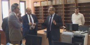 OHAL Komisyonu haftada 1200 karar alıyor