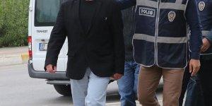 İçişleri: Bir haftada 334 kişiye FETÖ'den gözaltı