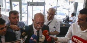 İYİ Partili Koncuk: Genel başkanımız tek aday olacak