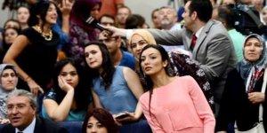 MEB, Öğretmen Atama Mülakatlarını Video Konferans ile Yapacak