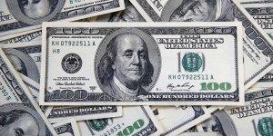 Merkez faizi sabit tutunca Dolar 4,91 TL'yi aştı