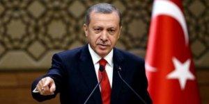 Erdoğan, Güney Afrika'dan MİT imamını isteyecek