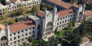 SBÜ, 'A Seviye' üniversiteler arasında yer aldı