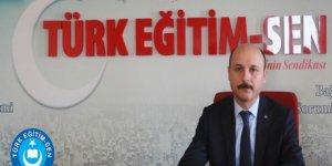 MEB Yönetici Atama Yönetmeliği'nin 14 Maddesine Dava