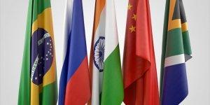 10. BRICS Zirvesi'nin sonuç bildirgesi açıklandı