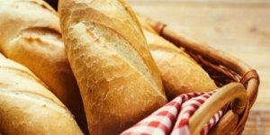 Kamu-Sen'den Bahçeli'nin Askıda Ekmek Projesine Tam Destek