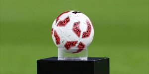 Spor Toto 1. Lig ilk hafta programı belli oldu