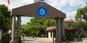 Gazi Üniversitesi'nde FETÖ Operasyonu: 19 kişiye gözaltı kararı