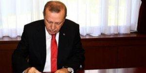 Bedelli askerlik yasası Başkan Erdoğan'ın önünde..