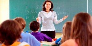 Öğretmenlere verilecek 3.600 ek göstergenin şifreleri