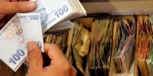Temmuz zammı ile memur maaşları ne kadar oldu?