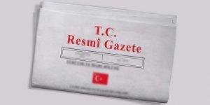 """Bedelli askerlik düzenlemesinin de yer aldığı """"torba kanun"""" Resmi Gazete'de"""