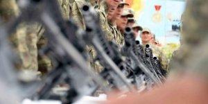 Milli Savunma Bakanlığı 'bedelli' kılavuzunu yayımladı