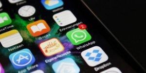 WhatsApp'ın mesaj yönlendirme özelliğine sınırlama