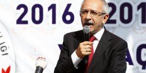 MEB Müsteşar Yardımcısı Genel Müdürlüğe Atandı