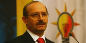 Ak Parti'den Erken Yerel Seçim Açıklaması