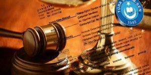 Danıştay Kırıkkale Üniversitesindeki BBG Uygulamasına Dur Dedi