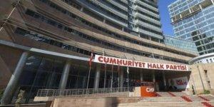 CHP'de muhalifler yeni yol haritası için toplanıyor
