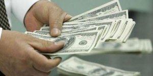 Dolar'dan yeni rekor: 7,21 seviyesini gördü