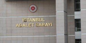 İstanbul Cumhuriyet Başsavcılığı'ndan 'dolar monipülasyonu' soruşturması