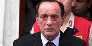 Alaattin Çakıcı'nın avukatı dahil 17 kişi gözaltında