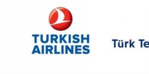 THY ve Türk Telekom ABD'li kuruluşlara reklam vermeyecek