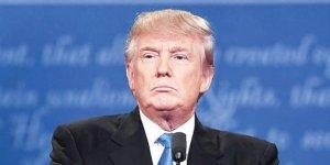 Trump'tan gece yarısı tweetle ikinci tehdit