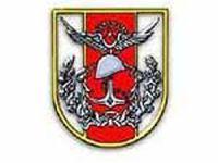 TSK, eğitim merkezi komutanlıkları yönetmeliğinde değişiklik yapıldı