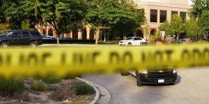 ABD'de alışveriş merkezine silahlı saldırı! Çok sayıda ölü ve yaralı...