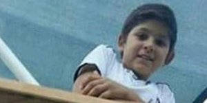 Öğrenci yurdundaki ölümde 3 yurt idarecisi tutuklandı
