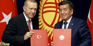 Erdoğan: FETÖ mevcut olduğu tüm ülkeler için büyük tehdit