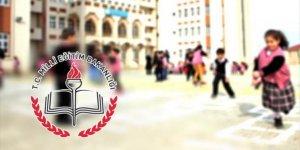 MEB'den sosyal etkinlikler yönetmeliğinde değişiklik