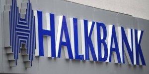 Kamu bankasından ilk adım geldi: Halkbank kredi faizlerini düşürdü