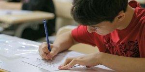 İlk defa nakil tercihi yapan öğrencilerin yüzde 99'u yerleşti