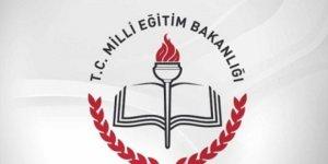 MEB'den mazeret tayini çıkmayan öğretmenlere ikinci hak