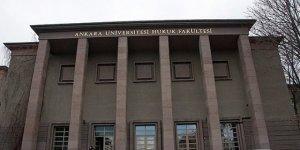 Yargıtay'ın YÖK'ten talebi: Hukuk fakülteleri 5 yıla çıksın