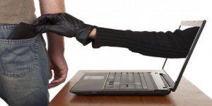 'Döviz hesabınızın dökümü ektedir' mesajlarına dikkat