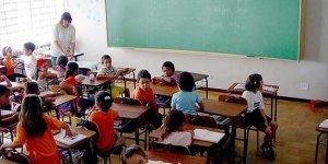 Özel Okulları Listeleyen Platform Neredeoku.com Açıldı