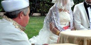 Diyanet nikah işlemlerini dijital ortama taşıdı