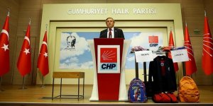 CHP'den Flaş Öneri: LGS sistemi kaldırılmalı