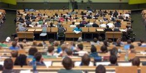 Öğretim elemanı kadrolarına üniversiteler atama yapacak