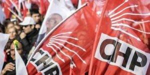 CHP'nin İstanbul ve Ankara adayları belli olmaya başladı