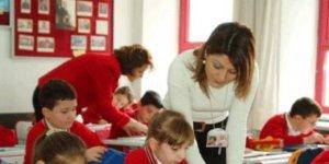 Aralık sonunda 20 bin öğretmen ataması yapılacak