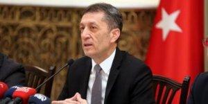 Ziya Selçuk, Cumhur İttifakı'nın adayı için hemşehrilerinden oy istedi