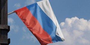 Rusya:Uçağımızı Suriye düşürdü