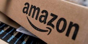 Amazon Türkiye, en çok bu şikayetleri aldı