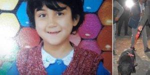 Kars'ta kaybolan Sedanur'un komşusu tutuklandı