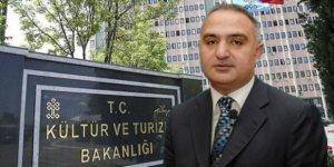 'Erdoğan'la bir kez görüştüm, sonra adımı listede gördüm'